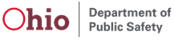 ohio-department-of-public-safety-logo